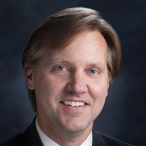 Dr. Bratcher L. Runyan, MD