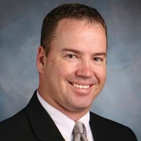 Dr. Bruce Schulz, MD - Sioux Falls, SD - Family Medicine