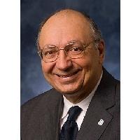 Dr. Edmond Gonzales, MD - Houston, TX - undefined