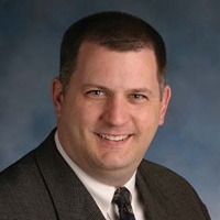 Dr. Scott Boyens, MD - Sioux Falls, SD - undefined