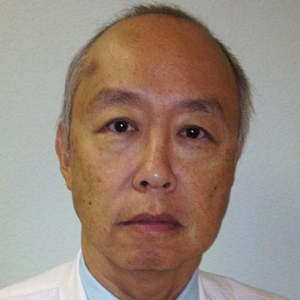Dr. Paul P. Chao, MD
