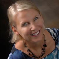 Dr. Linda King, DDS - Locust Grove, GA - undefined