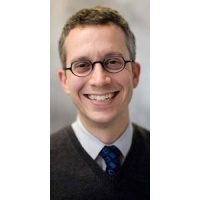 Dr. Jared Baeten, MD - Seattle, WA - undefined