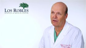 What Is Urethritis?