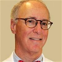 Dr. Michael Levine, MD - Philadelphia, PA - undefined