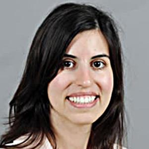Dr. Maya Estephan, MD