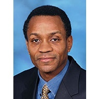 Dr. Otto Louis-Jacques, MD - Rockville, MD - undefined