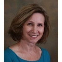 Dr. Denise Malicki, MD - San Diego, CA - undefined