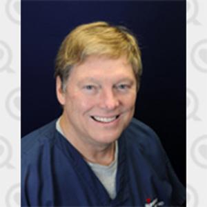 Dr. Charles W. Cramer, MD