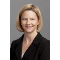 Dr. Alexis Davis, MD - San Jose, CA - undefined