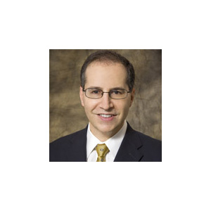 Dr. Jeffrey A. Ascherman, MD