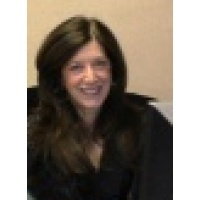 Dr. Jennifer Fermo, DDS - Coram, NY - undefined