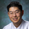 Dr. Michael Lim, MD - Baltimore, MD - Neurosurgery