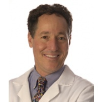 Dr. Steven Keenholtz, MD - Danvers, MA - Infectious Disease