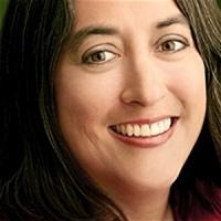Dr. Susan Chiriboga, MD - Arcadia, CA - undefined