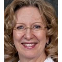 Dr. Gayla Wigal, MD - Phoenix, AZ - undefined