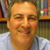 Dr. Mayer Tenenhaus, MD - San Diego, CA - Surgery