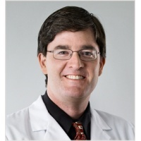 Dr. Thomas Fabricius, MD - Fond Du Lac, WI - undefined