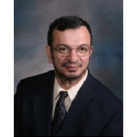Dr. Mohammed Adil, MD - Crest Hill, IL - undefined