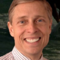 Dr. John Forsythe, MD - Tualatin, OR - undefined