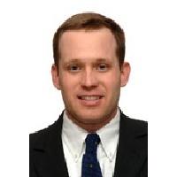Dr. W Newcomb, DPM - Wilmington, DE - undefined