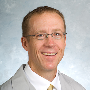 Curtis G. Mann, MD