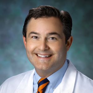 Dr. Christopher M. Marano, MD