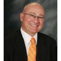 Dr. Kim McPheeters, DDS - Flint, MI - undefined