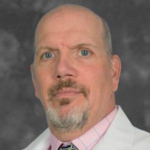Dr. Samuel G. Agnew, MD