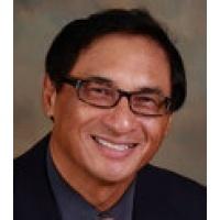 Dr. Gerard Arcilla, MD - San Diego, CA - Physical Medicine & Rehabilitation