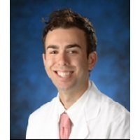 Dr. Navid Alem, MD - Orange, CA - undefined