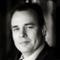 Dr. Erik Fisher - Lawrenceville, GA - Psychology