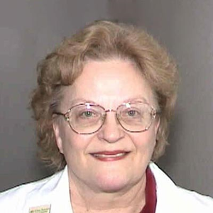 Dr. Katherine M. Knight, MD