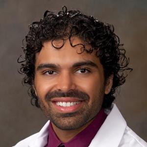 Dr. Rishi Patel, DO