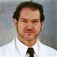 Dr. Roger Hoffman, MD - Louisville, KY - undefined