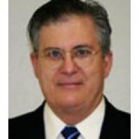 Dr. Frederick Turton, MD - Atlanta, GA - undefined