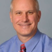 Dr. Timothy Sutton, MD - Indianapolis, IN - undefined