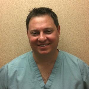 Dr. Paul L. Goodman, DPM