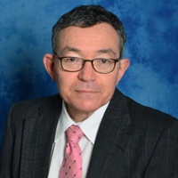 Dr. Eric Altschuler, MD - Somerset, PA - undefined