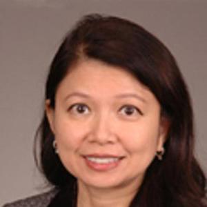 Dr. Chi P. Dola, MD