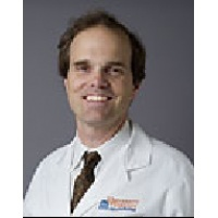 Dr. John Angle, MD - Charlottesville, VA - undefined