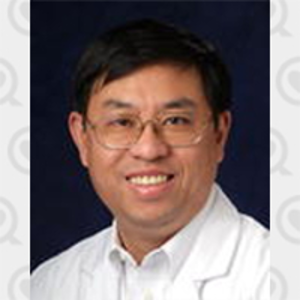 Dr. Min Zhang, MD