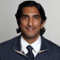 Dr. Rajwanth R. Veluswamy, MD - New York, NY - Internal Medicine