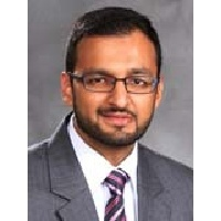 Dr. Abbas Rampurwala, MD - Elgin, IL - undefined
