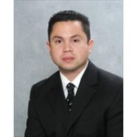 Dr. Jaime Morales, MD - Edison, NJ - undefined