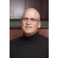 Dr. Frederick Marra, DMD - Cohoes, NY - undefined