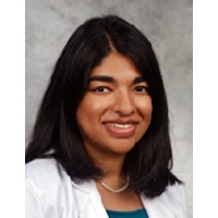 Dr. Christina Stevenson, MD - Farmington, CT - undefined