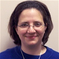 Dr. Ella Meade, DO - Bristol, TN - undefined