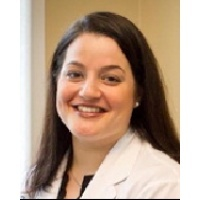 Dr. Tiffany Forti, MD - Worcester, MA - undefined