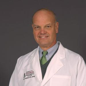 Dr. Paul V. Catalana, MD